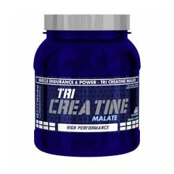 Fit Whey  Tri Creatine Malate  500Gr