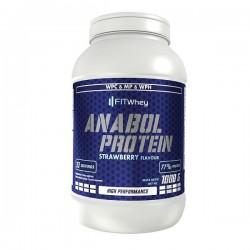 Anabol Protein 1000Gr