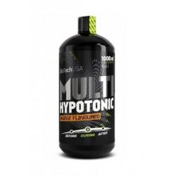 Multi Hypotonic Drink 1000ml