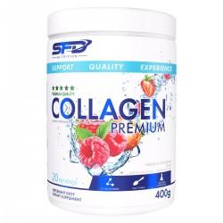 Collagen 400g