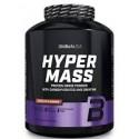 Hyper Mass 5000 2270Gr