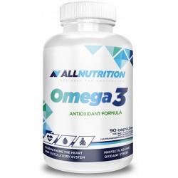 Ómega 3 All Nutrition