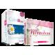 Fharmonat Menobom + CalmTime