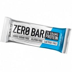 Biotech USA  Go protein bar 40 gr