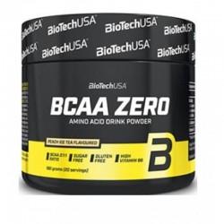 BCAA Zero 180gr