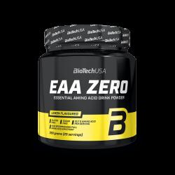 Biotech EAA Zero 330 gr