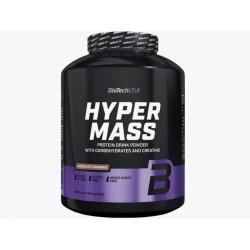 Hyper Mass 5000 4000Gr