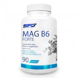 MAG B6 FORTE
