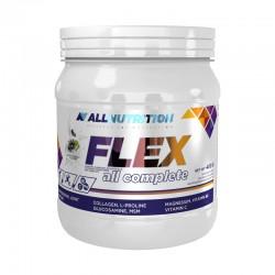 Flex 400Gr