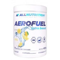 Aerofuel