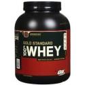 Optimum Nutrition 100% Whey Gold Standart 2273 Gr