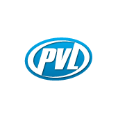 PVL Nutrition