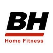 BH HOME FITNESS