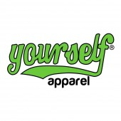 Yourself Apparel