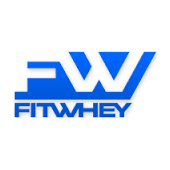 FITWHEY