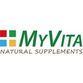 MyVita Natural Supplements